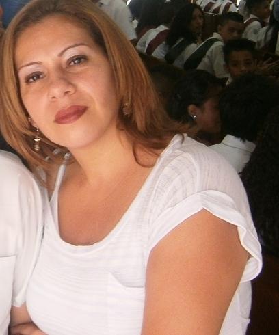 escort mujeres santiago ama de casa